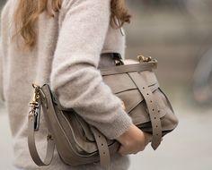 PS1 Bag by Proenza Schouler
