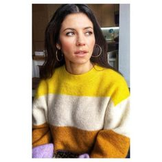 new photo of Marina ~~ looking like a queen as always 👑 Lambrini, Fear Of Love, Chuck Blair, Gossip Girl Fashion, Chace Crawford, Matthew Espinosa, Annasophia Robb, Marina And The Diamonds, Kaya Scodelario