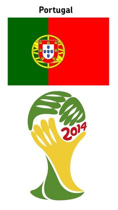 iphone-5-wallpaper-fifa-world-cup-2014-portugal Soccer Teams, Good Soccer Players, Fifa 2014 World Cup, Iphone 5 Wallpaper, Griffins, Best Player, Ronaldo, Badges, Brazil
