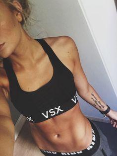 Good body vibes
