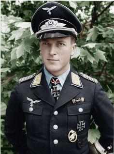 fallschirmjäger rudolf witzig (14 august 1916 in röhlinghausen, wanne-eickel – 3…
