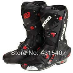 17 Best Motorcycle Boots images | Motorcycle boots, Boots