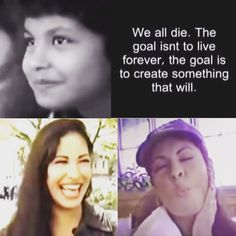 Amen to that! Rip you will live in our heart Rip Selena Selena Quintanilla Perez, Selena And Chris Perez, Divas, Boyfriend Goals, American Singers, Music Is Life, Role Models, My Idol, Selena Selena