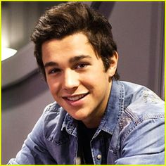 austinmahone - Google Search