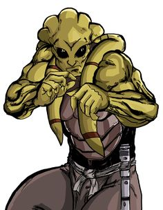 kit fisto and aayla secura - Google Search
