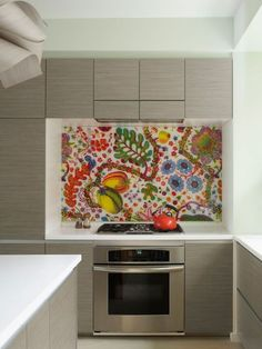 Artwork For Kitchen Mats Walmart 56 Best Images Dining Kitchens Www Fromtherightbank Com Glass Walls Stove Oven