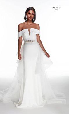 Black Wedding Dresses, Bridal Dresses, Wedding Gowns, Long Sleeve Wedding, Wedding Dress Sleeves, Bridesmaid Boxes, Pageant Dresses, Formal Gowns, Buy Dress