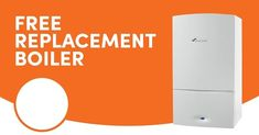 uk eco replace boiler free fix old boilers united kingdom homeowner support program Free Grants, Gas Bill, Reduce Gas, Household Expenses, Energy Companies, Energy Use, Boiler, Carbon Footprint