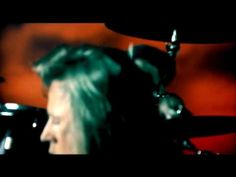 ▶ Jerry Cantrell - Anger Rising [OFFICIAL VIDEO] - YouTube