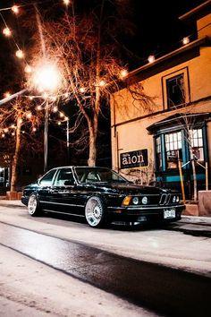 classic bmw cars for sale in india Bmw E30 Coupe, Suv Bmw, Bmw Cars, Bmw E24, Bmw Autos, Maserati Ghibli, Audi R8, Allroad Audi, Bmw 635 Csi
