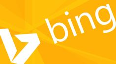 Bing Rolls Out New Updates For Its iPhone App : http://selnd.com/1wLnRCM