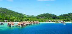 Tourism Fiji #LATravelShow