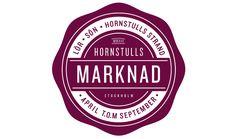 hornstulls-marknad