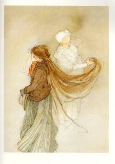 Pier Glass - The Gift of the Magi | Favorite things | Pinterest ...