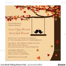 Image result for frames for fall wedding invitations