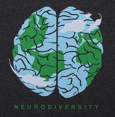 1b02_neurodiversity_v30_dd.jpg (637×650)