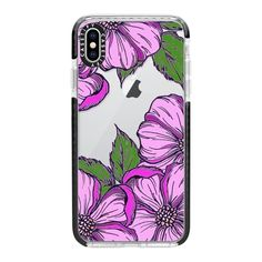 New Wallpaper Iphone Cute Purple Products 42 Ideas Cool Phone Cases, Iphone Cases, Iphone 8, New Wallpaper Iphone, Creation Art, Minimalist Wallpaper, Floral Illustrations, Cute Wallpapers, Creations