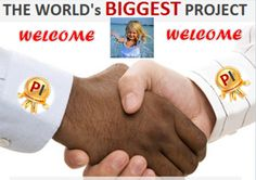 PLEASE EXPLORE THE NEW WSS HOME PAGE CLICK HERE: www.wesharesuccess.com/?refid=be42d313