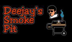 Smoker Directions, Recipes.  Best Rib Recipe!