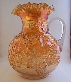 antique-dugan-marigold