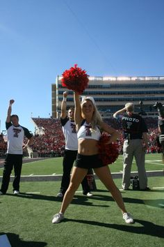 1000+ images about Band, Cheer & Dance on Pinterest ...