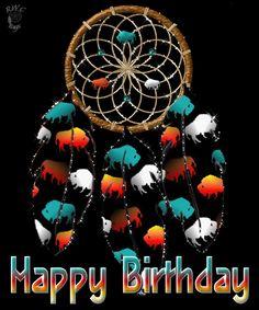 Kelly Rhoadss Comments Birthday GreetingsBirthday WishesBirthday