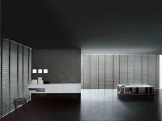 La salle de bains, raffinée et innovante - TRAITS DCO Magazine