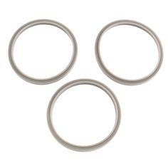$1.69 (Buy here: https://alitems.com/g/1e8d114494ebda23ff8b16525dc3e8/?i=5&ulp=https%3A%2F%2Fwww.aliexpress.com%2Fitem%2F3Pcs-Grey-Rubber-Gaskets-For-Nutribullet-Blender-Juicer-NBR-12-MB1001-Juicer-Parts-Durable-Quality%2F32750544420.html ) 3Pcs Grey Rubber Gaskets For Nutribullet Blender Juicer NBR-12 MB1001 Juicer Parts Durable Quality for just $1.69