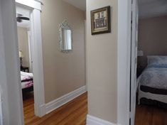 Walk 2 minutes to the Falls - Houses for Rent in Niagara Falls, Ontario, Canada Holiday Rentals, Renting A House, Niagara Falls, Perfect Place, Ontario, Tall Cabinet Storage, Condo, Houses, Room