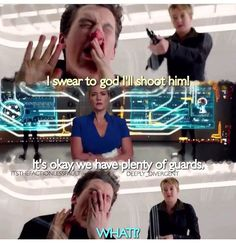this part was so funny