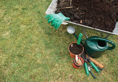 Breaking down your own food and garden waste is a simple way to reduce your rubbish output – and is great for the garden. Paulette Crowley looks at three different options.