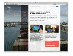 Tygron website1