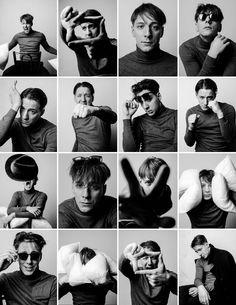 Studio Photography Poses, Creative Portrait Photography, Portrait Photography Poses, Photography Poses For Men, Best Poses For Men, Mens Photoshoot Poses, Headshot Poses, Photo Poses For Boy, Male Poses