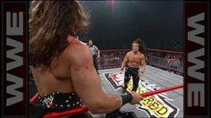 WCW's up-and-comers get a shot at the big time at Uncensored 2000.