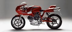 The Most Beautiful Motorcycle Ever Made? Ducati-MH900e-Gear-patrol-Lead-1440