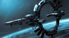 Star Citizen developer Chris Roberts clarifies engine change to Amazons Lumberyard wont delay the game
