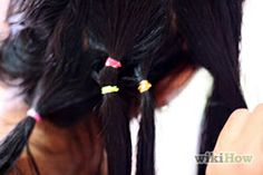 How to kill lice naturally