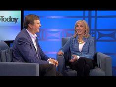 When Your Spouse Complains   Marriage Today   Jimmy Evans, Karen Evans