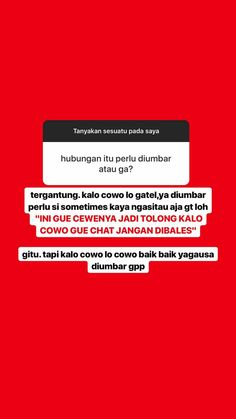 Ispirational Quotes, Quotes Lucu, Quotes Galau, Today Quotes, Reminder Quotes, Tumblr Quotes, People Quotes, Mood Quotes, Positive Quotes