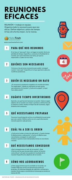 Tus reuniones necesitan 8 pasos para ser eficaces - Coach Maite Finch - Learn how I made it to in one months with e-commerce! Change Management, Business Management, Management Tips, Business Planning, Business Tips, Community Manager, Leadership Quotes, Work Quotes, Human Resources