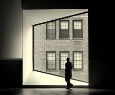 Whitney Museum Marcel Breuer