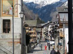 The Top 10 Ski Resorts in Europe | Downhill Skiing | OutsideOnline.com
