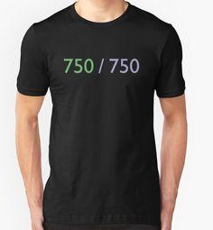 The SFN (San Fransokyo Ninjas) logo seen on Tadashi Hamada's hat in Disney's Big Hero 6 Big Hero 6, Cartoon Styles, Tshirt Colors, Wardrobe Staples, V Neck T Shirt, Classic T Shirts, Shirt Designs, Tees, Mens Tops