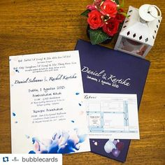 #Repost @bubblecards with @repostapp  Invitation by #bubblecards Catalog : #bubbleinvitation  Logo | Sticker | Event Wrap Paper | Website | Branding | Packaging | Invitation | Label | Paper Bag | Name Card| Other design services  Ph | wa : 089670778997 Line : bubbledesign  Email : bubblecardsid@gmail.com.  #design #designlogo #weddinginvitation #desainmurah #undangan #invitation #jasadesign #jasadesain #jualdesain #jualdesign #undanganpernikahan #jasadesainmurah #bybubbledesign #logo…