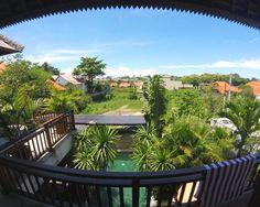 Villa View Canggu Bali