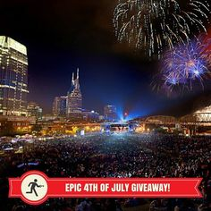 EPIC JULY 4TH GIVEAWAY!  Here at the Escape Experience we absolutely love America and love celebrating it's Independence. So naturally we're thrilled about the upcoming July 4th holiday.  To celebrate we're giving away 50 free passes on #July4th to play our C-Block or Inheritance Escape Experiences.  That's right...50 free passes.  Here's the plan and how you can enter to win one of the 50 passes between now and July 4th when the 50 winners will be announced:  1. Like this post for one…