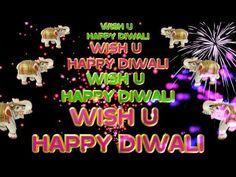 Happy deepavalidiwali greetingswisheswhatsapp videoanimationhd happy diwali animateddeepavali 2016wisheswhatsapp videogreetingsimages m4hsunfo