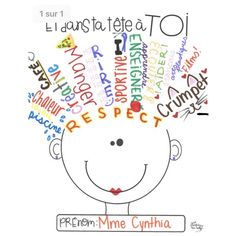 French Teaching Resources, Teaching French, Summer Courses, First Day Of School Activities, Album Jeunesse, Montessori Preschool, French Immersion, French Lessons, Elementary Schools