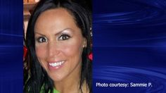 Danielle Jelinek's disappeared from Chisago Lake Township, MN 12/9/2012. Thank you for repinning in advance.