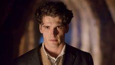 Series Movies, Tv Series, Jane Eyre Bbc, Grande Hotel, Crazy Ex Girlfriends, Miss Marple, Falling In Love With Him, Handsome Actors, Agatha Christie